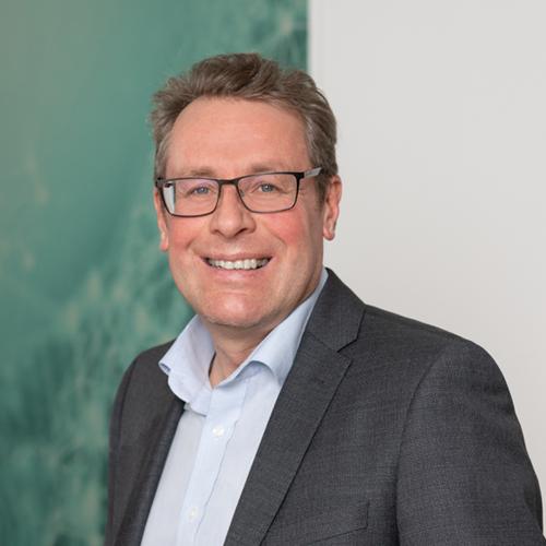Mag. Franz Toferer – Steuerkanzlei TaxModel im Pongau. Wir arbeiten schnell, effizient und unkompliziert