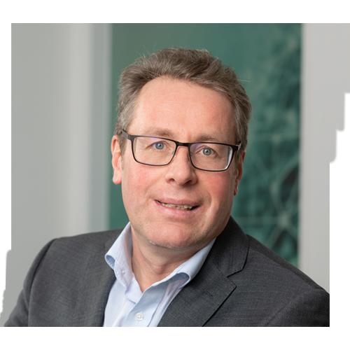 Profilbild von Mag. Franz Toferer, Steuerberater – Team TaxModel Altenmarkt