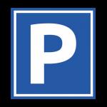 Parkmöglichkeiten in Eben im Pongau. Parkplätze in Nähe der Steuerberatungskanzlei TaxModel