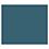 Steuerberater Pongau & Buchhaltung Altenmarkt | Kanzlei TaxModel